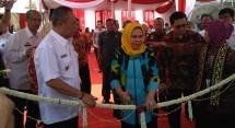 Kemenkop dan UKM Layak Jadi Kementrian Koordinator Ekonomi Rakyat (Foto Fadli)