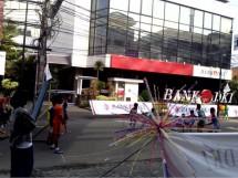 Gedung Bank DKI