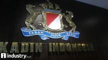 Kamar Dagang dan Industri Indonesia (Ridwan/ INDUSTRY.co.id)