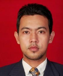 Rahmad Baagil M.Pd. Pengajar pada Fakultas Tarbiyah dan Keguruan di Universitas Islam Negeri Antasari Banjarmasin (Foto Ist)