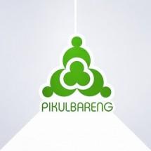 Logo Pikulbareng