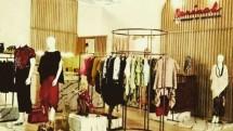 Pusat Perbelanjaan Sarinah