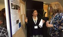 Dr. Maria Jacinta Arquisola, BA, MHRM Dosen President University Wakili Indonesia di Konferensi Internasional Jerman terkait Kepemimpinan Perempuan