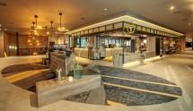 Sinar Mas Land Hadirkan Hotel Lifestyle Pertama di Semarang (Foto Ist)