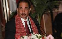Menteri Pariwisata (Menpar) Arief Yahya (Foto Hmuas)