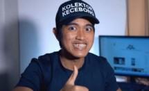Putra bungsu Presiden Jokowi, Kaesang Pangarep (Foto Ist)