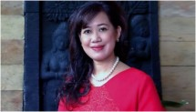 Pengamat militer dan intelijen, Susaningtyas Kertopati (Foto Ist)