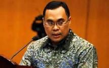 Guru Besar Hukum Internasional UI Hikmahanto Juwana (Foto Ist)