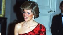 Putri Diana (Foto:fashion.about.com)