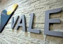 PT Vale Indonesia Tbk (INCO) (Foto ist)