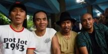 Grup Musik Slank (Foto Kapanlagi)