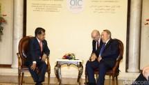 Wapres JK dan Presiden Kazakhstan Nursultan Nazarbayev (Foto Detik.com)