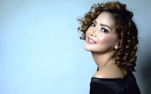 Irma Darmawangsa, Penyanyi dangdut yang menjaga Eksistensi dengan karya