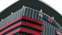 Komisi Pemberantasan Korupsi KPK (Foto Ist)