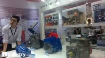 Bosch Perluas Rangkaian Solusi Untuk Produk Off-Highway (Hariyanto/ INDUSTRY.co.id)