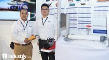 Mobil Lubricants Perkenalkan Sistem GOLD