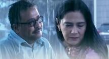 "Rano Karno dan Lidya Kandouw Bertemu Kembali dalam film ""Suami Untuk Mak"""