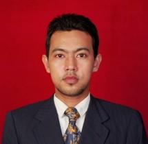 Rahmad Baagil. adalah Pengajar pada Fakultas Tarbiyah dan Keguruan di Universitas Islam Negeri Antasari Banjarmasin, (Foto Ist)