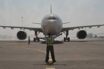 Penerbangan-foto IST