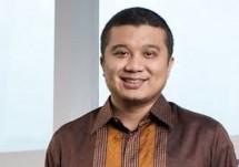 Wakil Ketua Umum Kadin Bidang Infrastruktur, Erwin Aksa (Foto Ist)