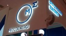 Medco Energi (Ist)