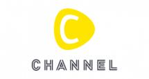 Start-up Asal Jepang, C Chanel
