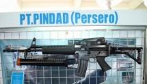 PT Pindad