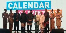 Kemenpar Tetapkan 100 Event Berskala Internasional (Foto Dije)