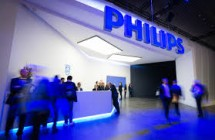 Philips Indonesia