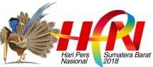 Hari Pers Nasional 2018 (Foto ist)
