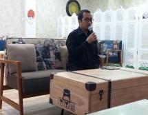 Ustad Yusuf Mansur