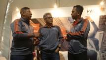 FWD Life Indonesia Kampanyekan brand A Lifetime of Possibilities