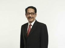 Edy Putra Irawady, Deputi Menko Perekonomian Bidang Perniagaan dan Industri (foto-Istimewa)