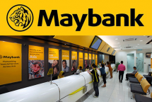 Maybank Indonesia (Foto Ist)