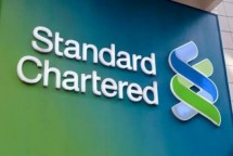 Standard Chartered Bank Indonesia (Foto Ist)