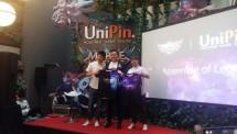 Unipin
