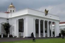 Istana Negara (Foto Ist)