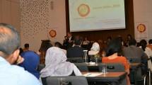 MVB Indonesia Resmi Meluncurkan Program 'Perusahaan Peduli'