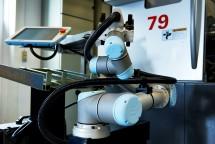 Universal Robot (lst)