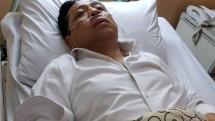 Setya Novanto Ketua DPR RI (Foto Ist)