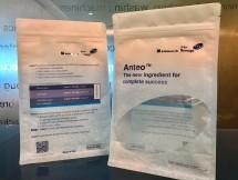 Inovasi Terbaru Kemasan Plastik Polyethylene (PE), Anteo