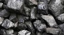 Harga Batu Bara Naik 23% Pada November 2016