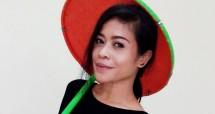 Kikan Terlibat Drama Musikal Kolosal Tekad Indonesia Jaya,