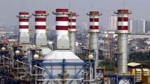 PLN Diminta Terbuka Trkait Tender Proyek PLTGU Jawa 1