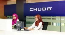 PT Chubb General Insurance Indonesia secara resmi meluncurkan aplikasi layanan klaim inovatif telepon seluler di Indonesia bernama Chubb Mobile Assistance pada Senin (4/12)