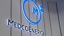 Medco Energi (Foto Ist)