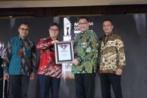BNI Syariah Raih Tiga Penghargaan (Foto Dok Industry.co.id)