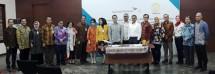 Anggota ILUNI UI Dapat Diskon 25 Persen Bila Gunakan Garuda Indonesia (Foto Dok Industry.co.id)