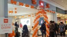 Xiaomi Berambisi Tambah 100 Store di Indonesia Hingga Akhir 2018