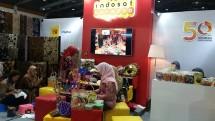 Indosat Ooredoo Memberdayakan Perempuan Indonesia (Foto Dok Industry.co.id)